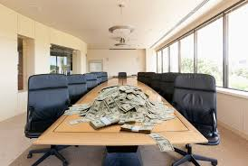 the glass door salaries negotiate your salary like a millionaire with this guide money
