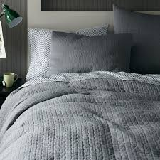 best 25 grey duvet covers ideas on pinterest grey duvet