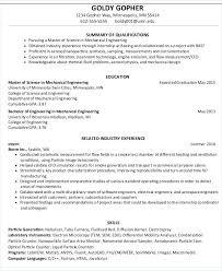 nursing resume exles images of liquids with particles png nuclear procurement engineer sle resume procurement resume