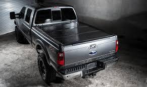 Truck Bed Covers B U0026k Truck Accessories Christiansburg Va Blacksburg Vt