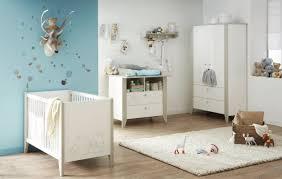 chambre de bébé ourson belfurn