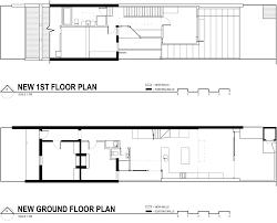 100 big houses floor plans modern home floor plans modern