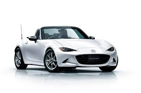 mazda roadster mazda unveils roadster nr a and mazda2 15mb in japan both aimed