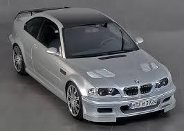bmw m3 gtr e46 bmw m3 gtr version e46 sports cars diseno