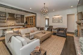 Rustic Living Room Chairs Mismatched Living Room Chairs Design Ideas