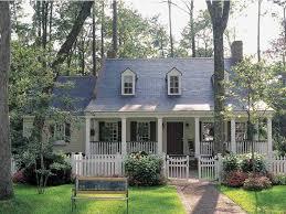 69 best exterior images on pinterest exterior design exterior