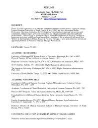 Sample Resume Objectives For Paraprofessional by 100 Keywords For Resumes Sample Cover Letter For 100 Resume Cv