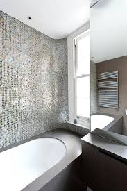 mosaic bathroom floor tile ideas mosaic bathroom tile ideas the spiral floor design mosaic tiles