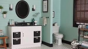 teal bathroom ideas home interior design best cabinet arafen
