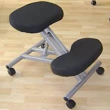 fauteuil bureau ergonomique ikea siage de bureau ergonomique ikea photo of tabouret ergonomique ikea