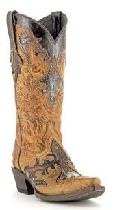 womens boots for sale best 25 womens boots on sale ideas on prairie look