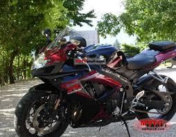 2006 suzuki gsx r 750 moto zombdrive com