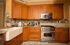Face Frame Kitchen Cabinets by Standard Face Frame Cabinets Archives Haynes Cabinet Company