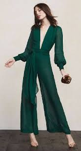 womens formal jumpsuits 9 best womens formal jumpsuits in different types colors