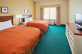 Comfort Inn And Suites Chattanooga Tn Country Inn U0026 Suites By Carlson Chattanooga I 24 West Updated