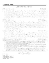 resume maker professional 11 0 apa research paper thesis example