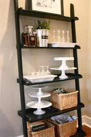 Leaning Book Shelf 20 Best Bookcases Images On Pinterest Bookcases Bookshelf