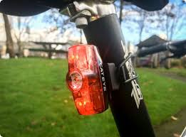 Light Mtb Picture More Detailed Picture About Car Led Do Daytime Bike Lights Help Cyclists