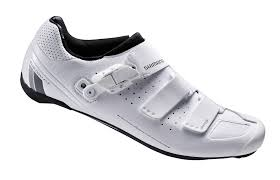 dirt bike shoes cycling shoes r u0026a cycles