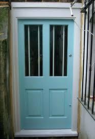 front door mesmerizing front door blue ideas bluetooth enabled