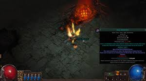 forum announcements 1 1 3 contains two vaal auras path of exile