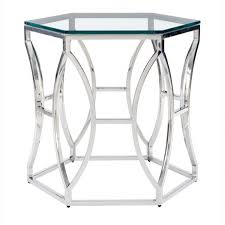 end u0026 accent tables luxe home company