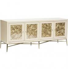 944 best furniture u2014tv bench images on pinterest credenza tv