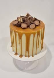 posh cakes posh cakes home