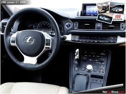 lexus hybrid new zealand lexus ct200h review autotrader new zealand electric cars and