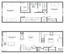 articles with corner fireplace framing plans tag extremely corner