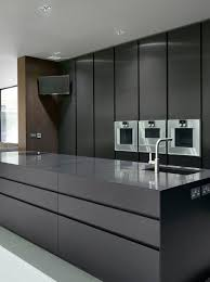 Grand Designs Kitchens As Seen On Grand Designs Pavello A Homage To Modernism