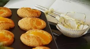 patissier et cuisine tout savoir sur les principaux accessoires d un pâtissier
