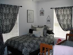 Isaac Mizrahi Sheets Ralph Lauren Bedding King U2014 Decor Trends Luxury Ralph Lauren Bedding