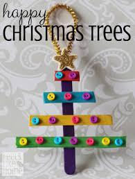 christmas tree harrisburg pa christmas lights decoration