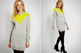 80s sweater dress black sweater dress with boots naf dresses