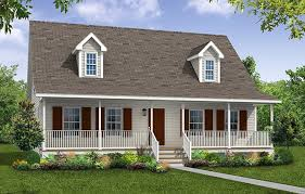 cape code house plans small cape cod house plan home design mitchell homes