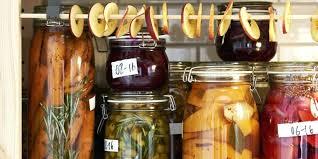 cuisine en bocaux bocaux de cuisine bocaux en verre cuisine bocaux de rangement