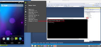 xamarin android visual studio 2013 xamarin android builds solution but can t