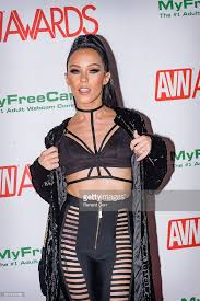 awn awards 2017 avn awards nomination party photos and images getty images
