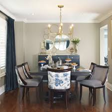 Benjamin Moore Dining Room Colors Benjamin Moore Pashmina Kitchen And Dining Paint Pinterest