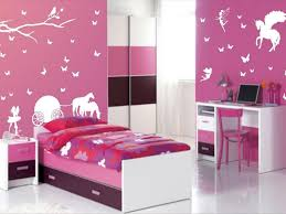 decoration kid bedroom decorating ideas with small room