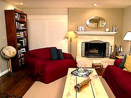 Hgtv Designer Portfolio Living Rooms - hgtv designer portfolio living rooms living room design ideas
