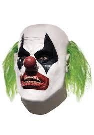 halloween city miami fl joker costumes halloweencostumes com