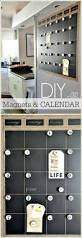 best 25 chalkboard wall calendars ideas on pinterest family