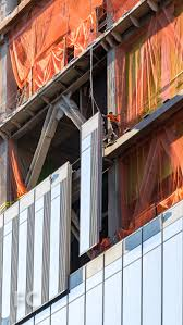 30 hudson yards and retail building u2014 field condition