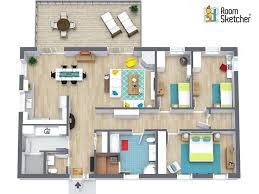 how to design a floor plan best 25 floor plans ideas on home