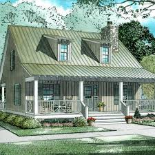 neoclassical style homes white house neoclassical style neoclassical style homes simple