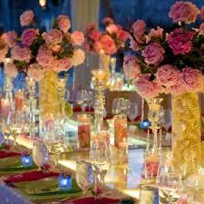 Platinum Wedding Decor 64 Best Kr Wedding Images On Pinterest Wedding Decor Wedding