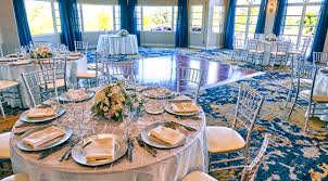 San Diego Wedding Venues San Diego Wedding Venue