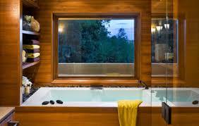 Ways To Design An AsianStyle Bathroom - Asian bathroom design
